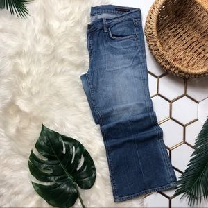 Citizens Of Humanity Jeans COH Kelly 001 low waist